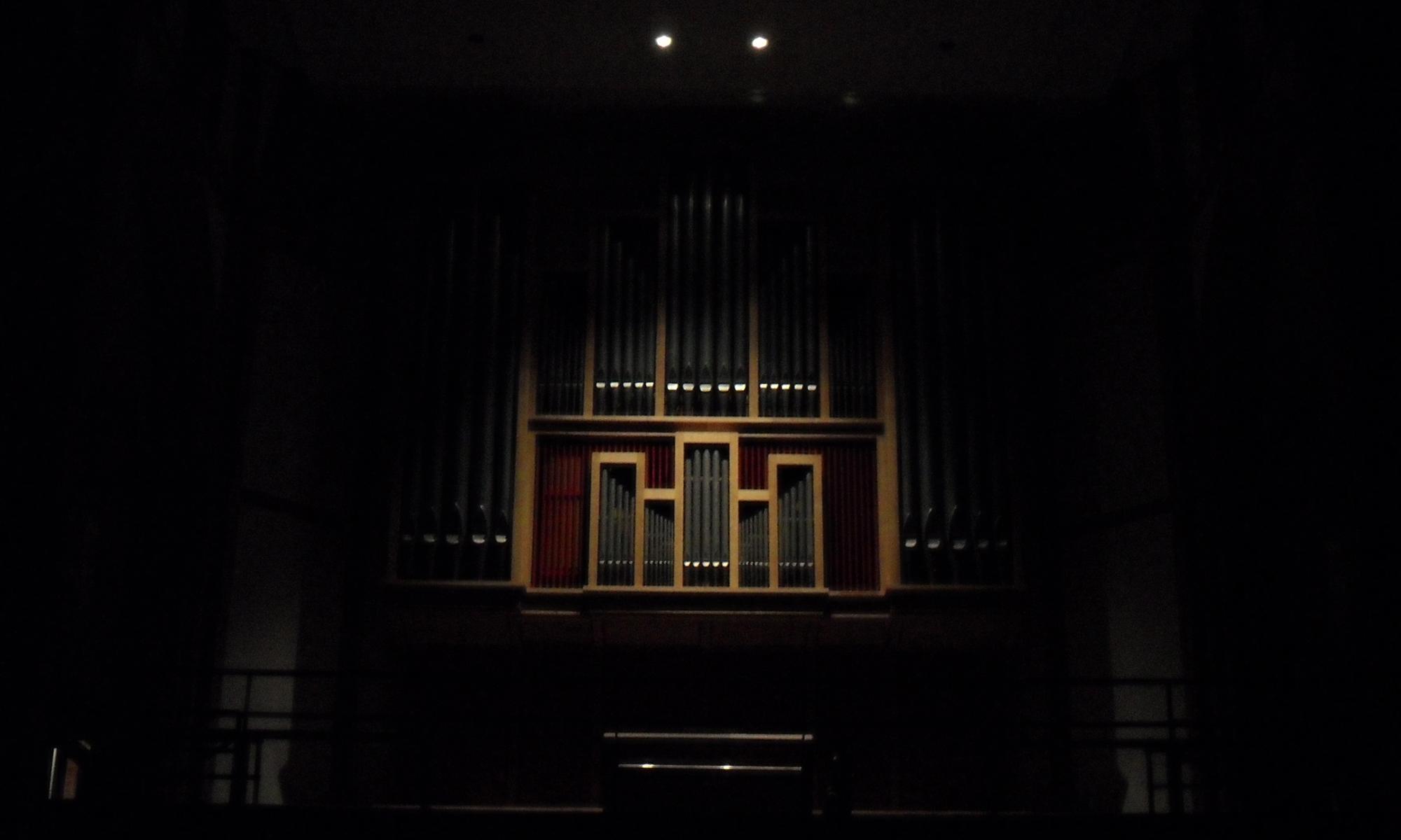 orgelkanne